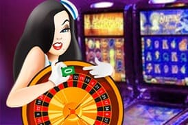 The New Free Spins No Deposit Bonuses